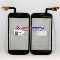 Touchscreen / Ts Evercoss A5s Black