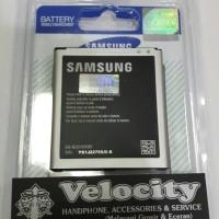 baterai batere batre samsung original J5