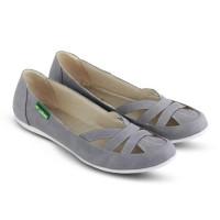 Jual Sepatu Casual Wanita / Flat Shoes Jk Collection JEG 1313 Murah