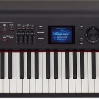 harga Roland Rd-800 / Rd 800 / Keyboard Roland / Roland Rd Tokopedia.com