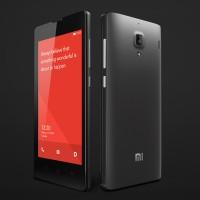 HP Android Murah/Handphone Xiaomi Murah