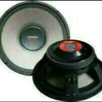speaker 15 inch ACR 15900 original