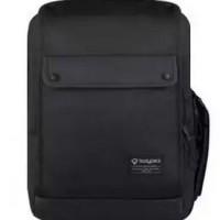 Tas Bodypack (Original) _ Prodigers Retro Travel Pouch