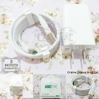 harga Charger Oppo Vooc Find 7 7a N3 R5s R7 R7s Lite R9 F1 Plus 4a Original Tokopedia.com
