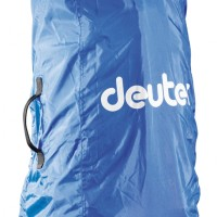 Rain and Transport Cover DEUTER TRANSPORT COVER - BNWT