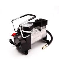 harga Mini Air Compressor Kompresor Pompa Ban 150 Psi Untuk Mobil Motor Sepe Tokopedia.com