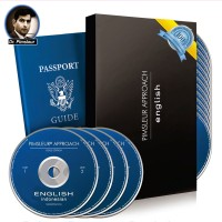 Mahir Bahasa Inggris dalam 10 Hari dengan Pimsleur Approach Audio mp3