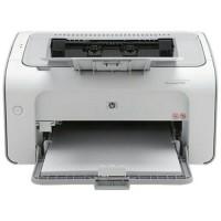 PRINTER HP LASERJET PRO M102A ( PENGANTI HP P1102 )
