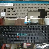 Keyboard laptop / notebook Lenovo Thinkpad Edge E531, E Murah