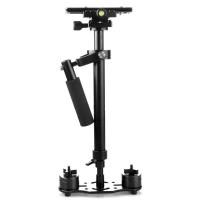 DSLR Kamera Stabilizer Steadycam S60 Steadycam Pro Gimbal steady cam