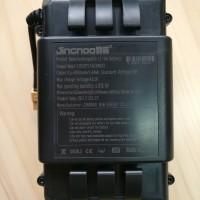 harga Baterai Smart Balance Wheel / Hoverboard / Segway - Samsung Cell Tokopedia.com