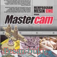 Buku Memprogram Mesin Cnc Dengan Mastercam