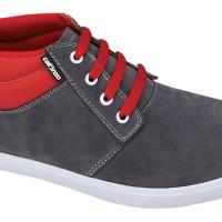 harga Sepatu Casual Pria/ Sneaker Cowok Kuliah/santai/nongkrong 77zz Nds 073 Tokopedia.com
