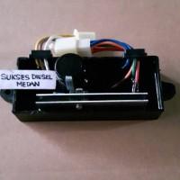 Avr Automatic Voltage Regulator Genset Welding Welder Avr Las Firman