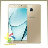 Samsung Galaxy A9 Pro Cash & Kredit Hp Tanpa Kartu