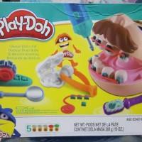 Jual play doh dentist Murah