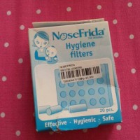 Jual Filter NoseFrida Nasal Aspirator Murah