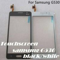 Touchscreen Samsung G530/ G531/Galaxy Grand Prime