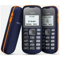 Handphone Jadul Nokia 103