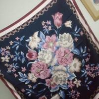 jual jilbab hijab scarf turki turky turkiye original ori asli