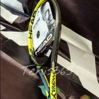 Raket Tenis Head Extreme Mp Original Murah