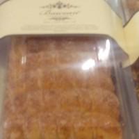 Cheese Roll TOKO KUE BAWEAN