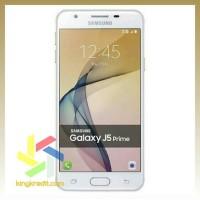 Samsung Galaxy J5 Prime Cash & Kredit Hp Tanpa Kartu Kredit