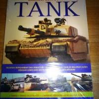 ensiklopedia militer tank