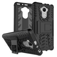 Xiaomi redmi 4 prime pro case casing back cover bumper hp RUGGED ARMOR