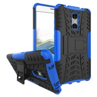 harga Xiaomi Redmi Pro Dual Camera Prime Case Casing Back Cover Rugged Armor Tokopedia.com