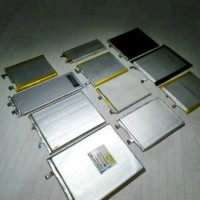 Baterai Batre Battery Lenovo Phab 2 Plus 6000mah Double Power (Refill)