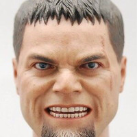 hot toys general zod head