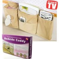 Harga alat perlengkapan rumah tangga Bedside Caddy Organizer Di Samping | WIKIPRICE INDONESIA