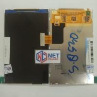 Lcd Samsung I8150 / S8530 Samsung Galaxy W / Galaxy Wonder