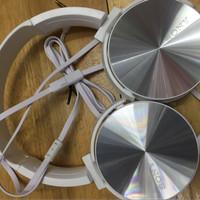 harga Handfree Bando Sony Tokopedia.com