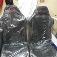 harga Jok Racing Sparco R505 Tokopedia.com