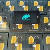 Jual Crep Pill Ultimate Shoe Freshner / Pengharum sepatu Murah