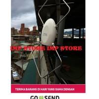Jual Antena antenna Digital TV Indoor outdoor Px Hda5000 u/ dalam dan luar Murah