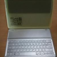 Acer Original Fullset Ultrabook Keyboard Iconia W700 W700P Acer P3-131