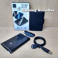Jual Probox Casing HDD 2.5