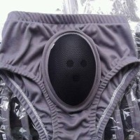Celana Khitan atau Celana Sunat untuk Anak dan Dewasa