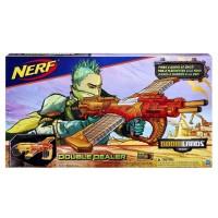 Jual Nerf Doomlands Double Dealer B5367 Murah