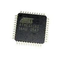 ATMEGA162-16AU SMD