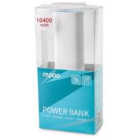Jual Rapoo Power bank 10400 mah Murah