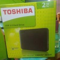 Harga hard disk toshiba 2 tera 2 | antitipu.com