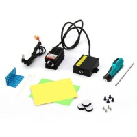 harga Laser Engraver Upgrade Pack For Xy-plotter Robot Kit Tokopedia.com