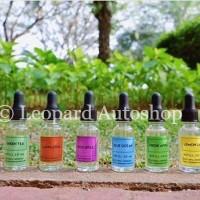 Jual Refill Cardia Car Freshener (Parfum Mobil) Murah