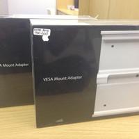 harga (original) Apple Vesa Mount Adapter Kit Mc434 Tokopedia.com