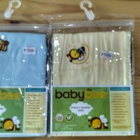Babybee Newborn Pillow Case