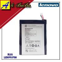 Baterai Handphone Lenovo BL211 Lenovo P780 Batre HP Battery Original